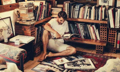 photo-of-a-man-reading-book