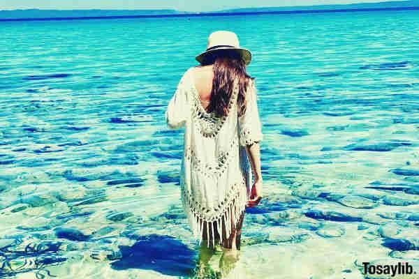 summer greece blue sky summer season summertime summer days bluewater summer nature chalkidike