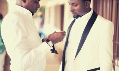 best-man-getting-the-groom-ready