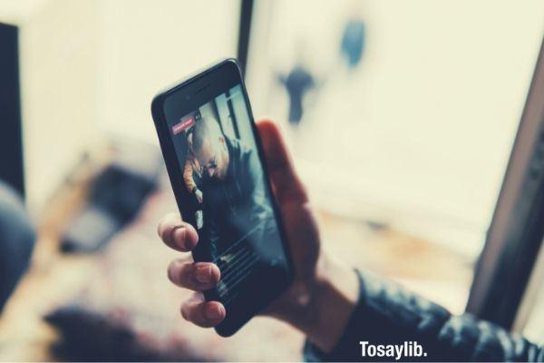 selfie gadget instagram millennial translation millennial life