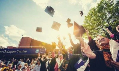 university-united-kingdom-united-kingdom-success-graduation-conferring-sheffield-happy-graduates-throwing-their-graduation-cap