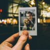 photograph-of-a-polaroid-in-the-city-I-miss-you