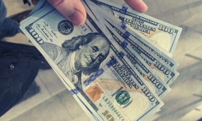 feature-how-to-ask-for-a-refund-100-one-hundred-dollar-bill