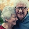 feature-words-to-describe-grandma-old-couple-happy-hugging-each-other