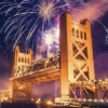 fireworks-display-on-top-of-bridge-words-to-describe-fireworks
