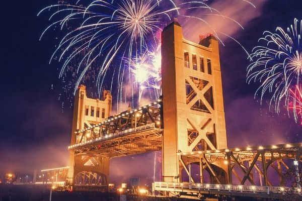 fireworks-display-on-top-of-bridge-words-to-describe-fireworks