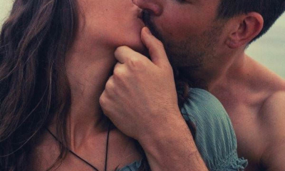 man-and-woman-kissing-excuses-not-have-sex