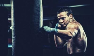 man-boxing-punching-bag-workout