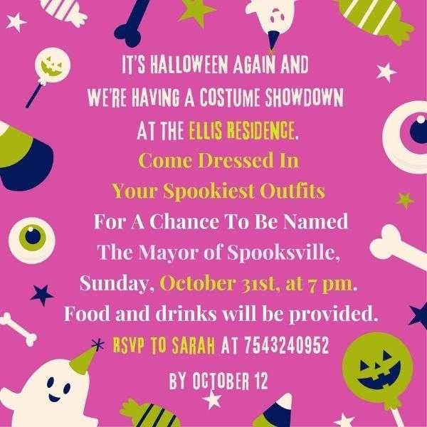 03 halloween invitation for families 1