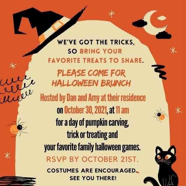 04 halloween invitation for families 2
