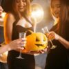 halloween-party-womans-pumpkins-halloween-party-invitation